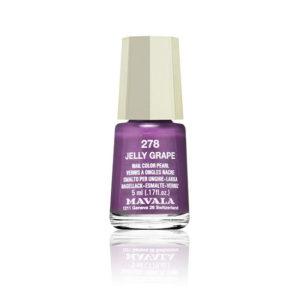 278 jelly grape