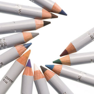 Crayon Khol Kajal Matita