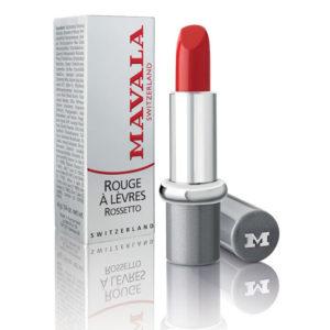 Rouge à Lèvres rossetto idratante