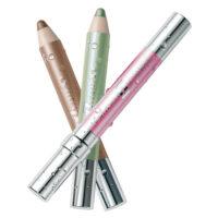 Crayon lumiere | Matitone ombretto
