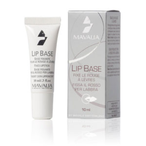 Lip base | Base per rossetto