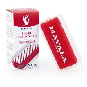 Brosse – spazzolino per unghie