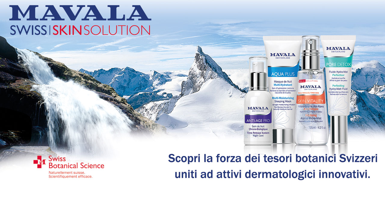 Swiss Skin Solutions