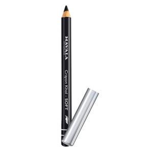 Crayon Khol SOFT Crayon Khol SOFT matita per contorno occhi