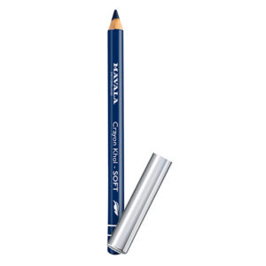 Crayon Khol SOFT matita per contorno occhi 2 Navy Blue