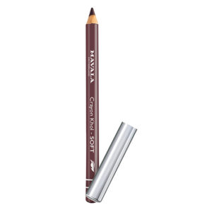 Crayon Khol SOFT matita per contorno occhi 3 Sweet Prune