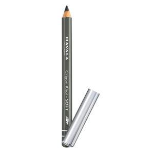 Crayon Khol SOFT matita per contorno occhi 5 Chic Grey