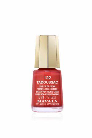122 Tadoussac