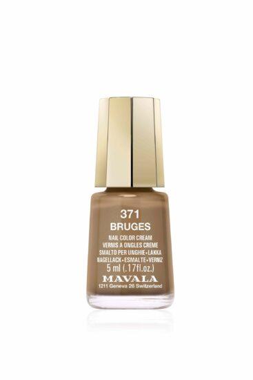 371 Bruges